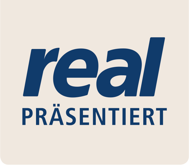 real-sticker